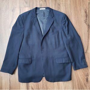 Joseph Abboud Sports Coat (Navy)